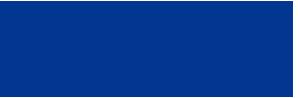 B-Bus & Kuma BilserviCe AB Logo